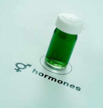 Nilai Normal Hormon Wanita (Rujikan Normal)