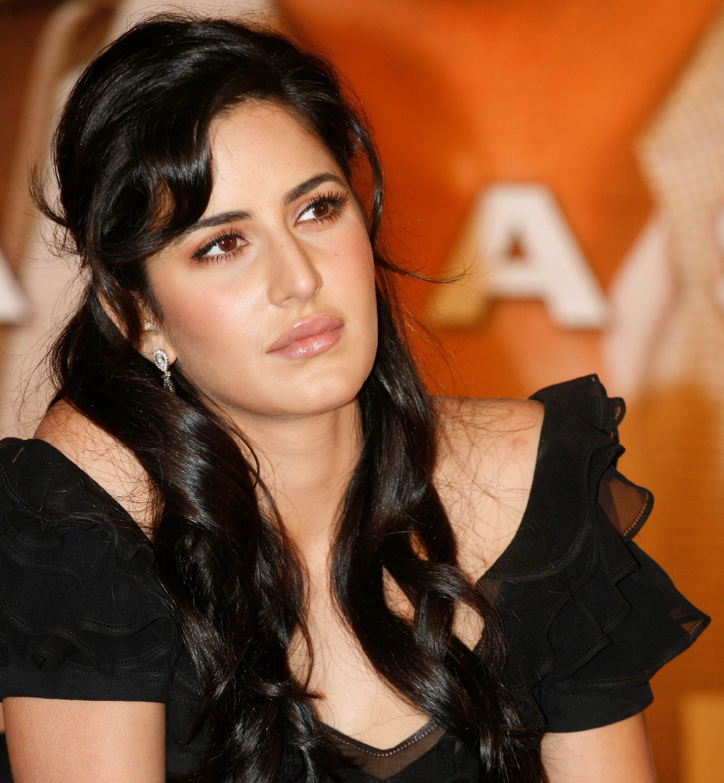 hd wallpapers of katrina kaif hd wallpapers
