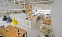 Architecture Zeitgeist4