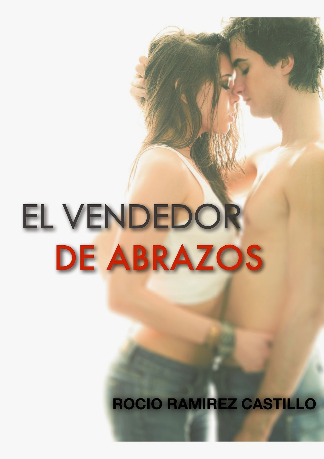 LIBRO A LA VENTA!!! Ya puedes adquirirlo en Amazon.com
