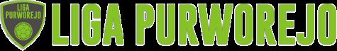Liga Purworejo