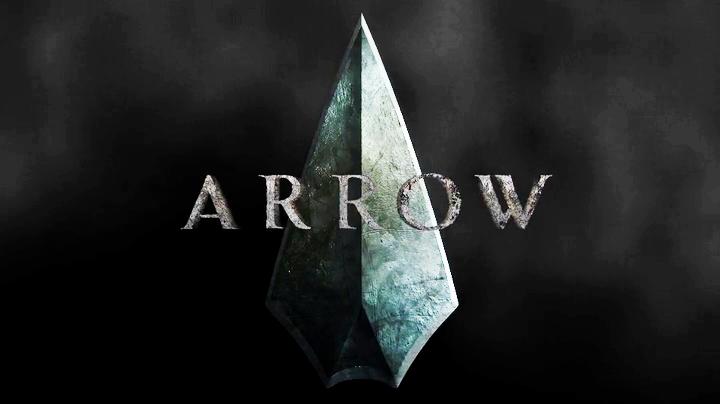 Arrow air dates