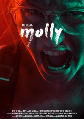 Watch Molly Online Free in HD