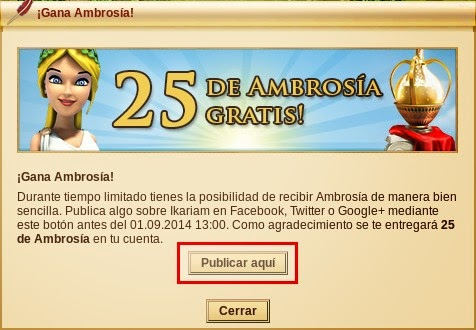 http://www.academia-ikariam.com/2014/08/ikariam-ambrosia-gratis-con-redes.html