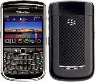 Harga BlackBerry Bold 9650 Terbaru