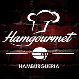 Hamgourmet Hamburgueria