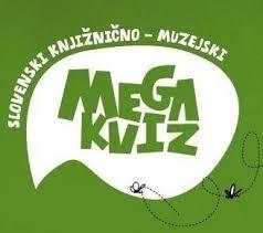 MEGA KVIZ 2016/2017