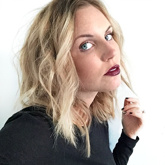 how_to_curl_short_hair