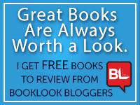 booklookbloggers