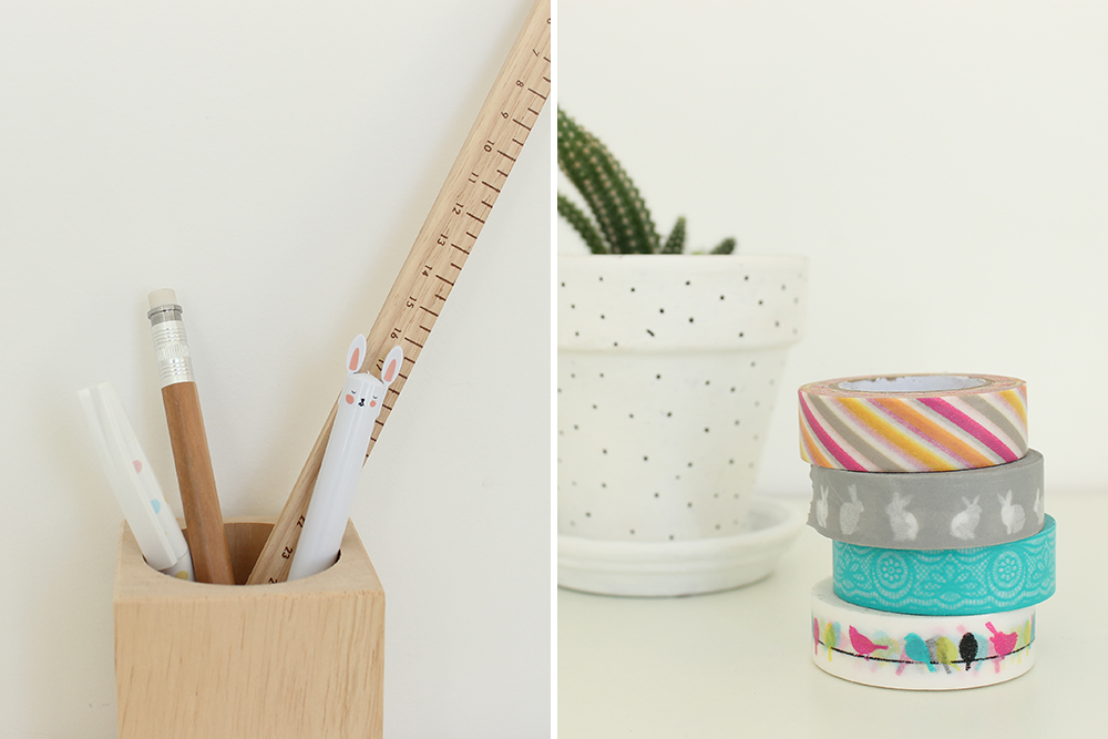 Craft and DIY: Juni 2014