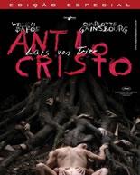 Filme Anticristo Online