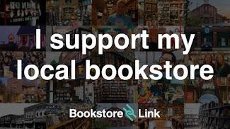BookstoreLink.com