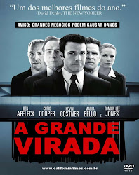 Baixar Filme A Grande Virada [2010] (Dual Audio) Gratis tommy lee jones maria bello g drama chris cooper ben affleck a 2010
