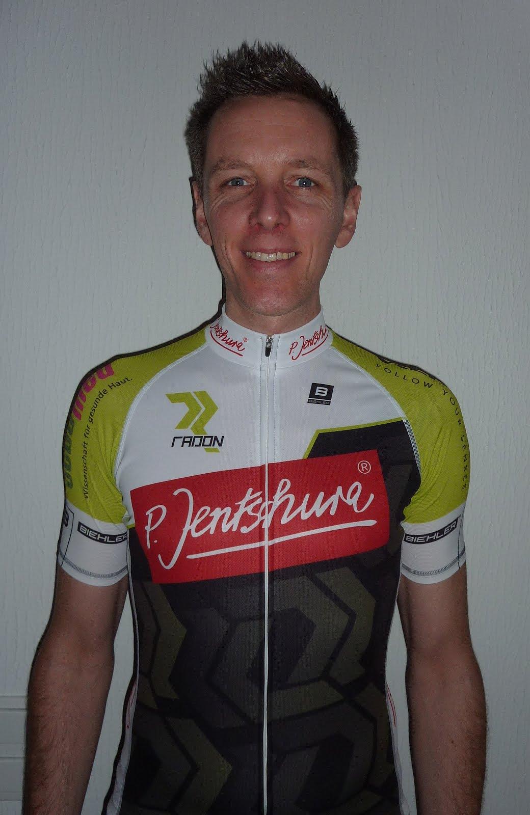 Markus Schuhen