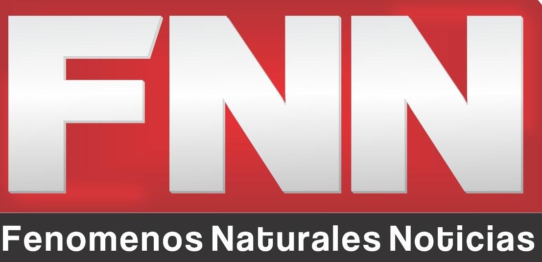 FENOMENOS NATURALES NOTICIAS