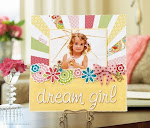 Close to my Heart Spring/Summerr 2013 Idea Book