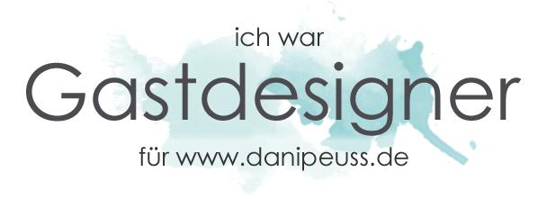 Dani Peuss