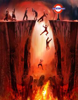 http://4.bp.blogspot.com/-7_1fzywkn-0/U_EYzWjdUvI/AAAAAAAAA6o/OLKh0cy5sTE/s1600/Inferno.png