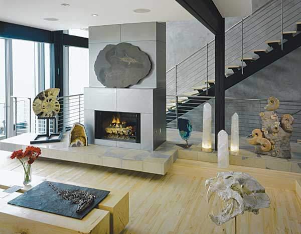 Essential principles of interior design new kastopo design - Balance in interior design ...