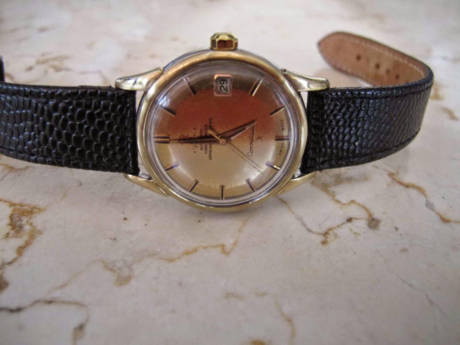 Maximuswatches Jual Beli Jam Tangan Second Baru Original Koleksi Audemars Piguet Safari Steel 42mm Saturday June 14 2014