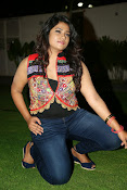 Jyothi glamorous photo shoot-thumbnail-20