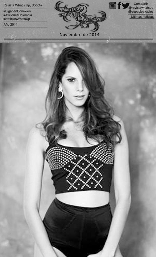 modelo-colombiana-Julieta-Piñeres