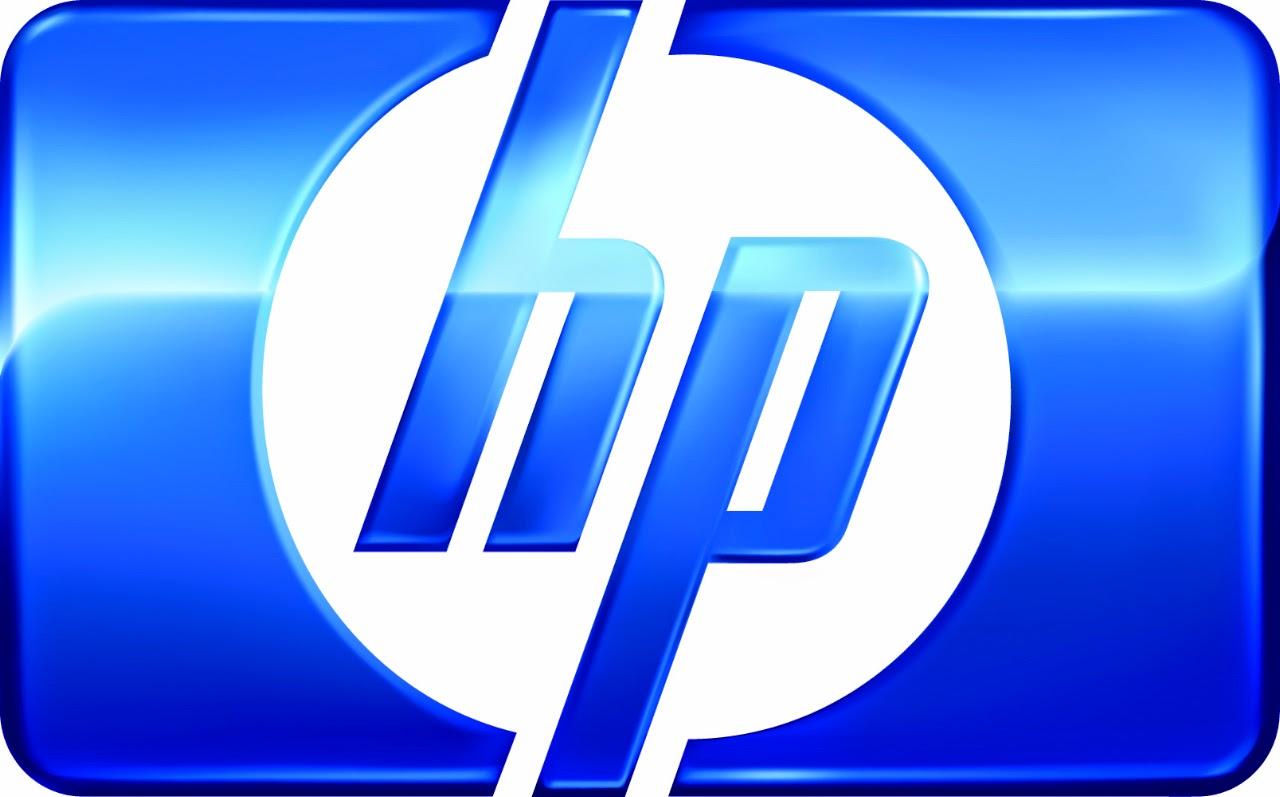 hp-logo-image-hawlett-packard