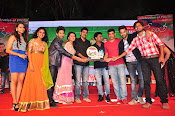 Kerintha audio platinum disk function-thumbnail-19