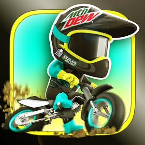 Download Baja or Bust by DEW & MX Elite 1.03 for Android
