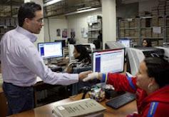 Dante Rivas: Estamos consolidando la nueva era del Gobierno Electrónico