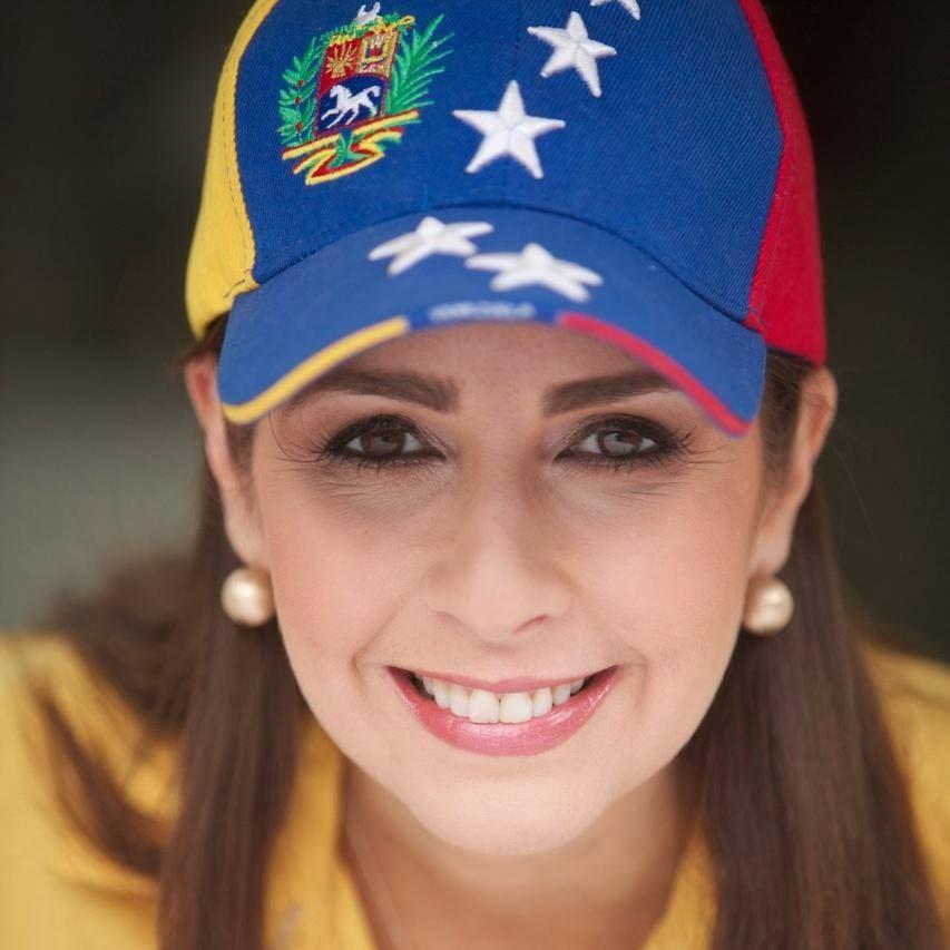 Maria A. Dubuc