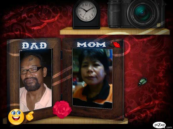 _luv u d4d_luv u mom_