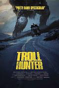 Troll Hunter 2010