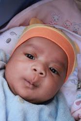 Aryan 4 Feb 2011-1 bulan++