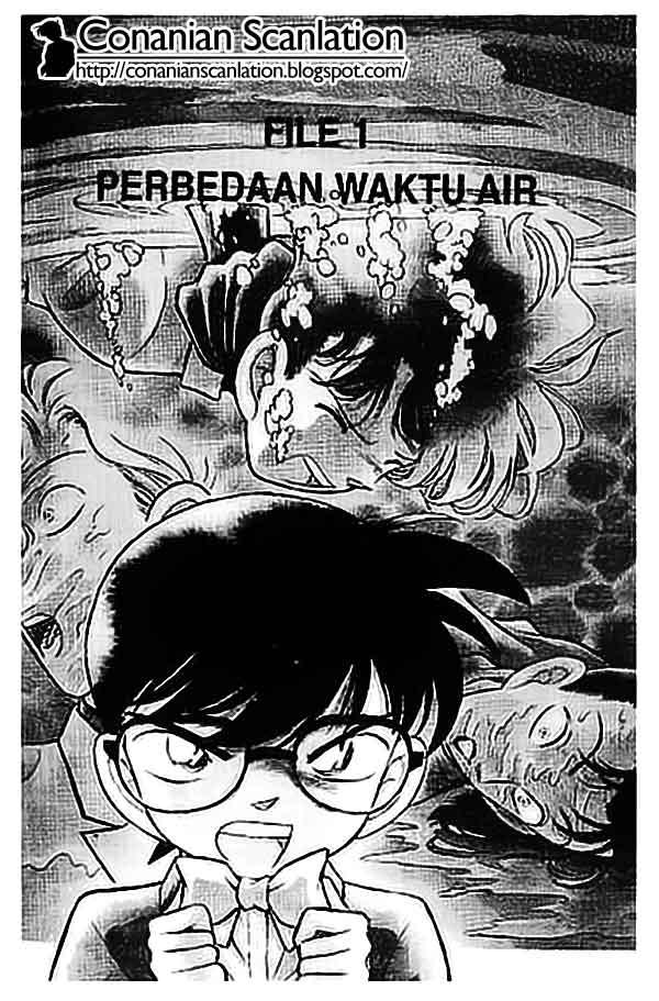 Dilarang COPAS - situs resmi www.mangacanblog.com - Komik detective conan 091 - perbedaan waktu air 92 Indonesia detective conan 091 - perbedaan waktu air Terbaru |Baca Manga Komik Indonesia|Mangacan
