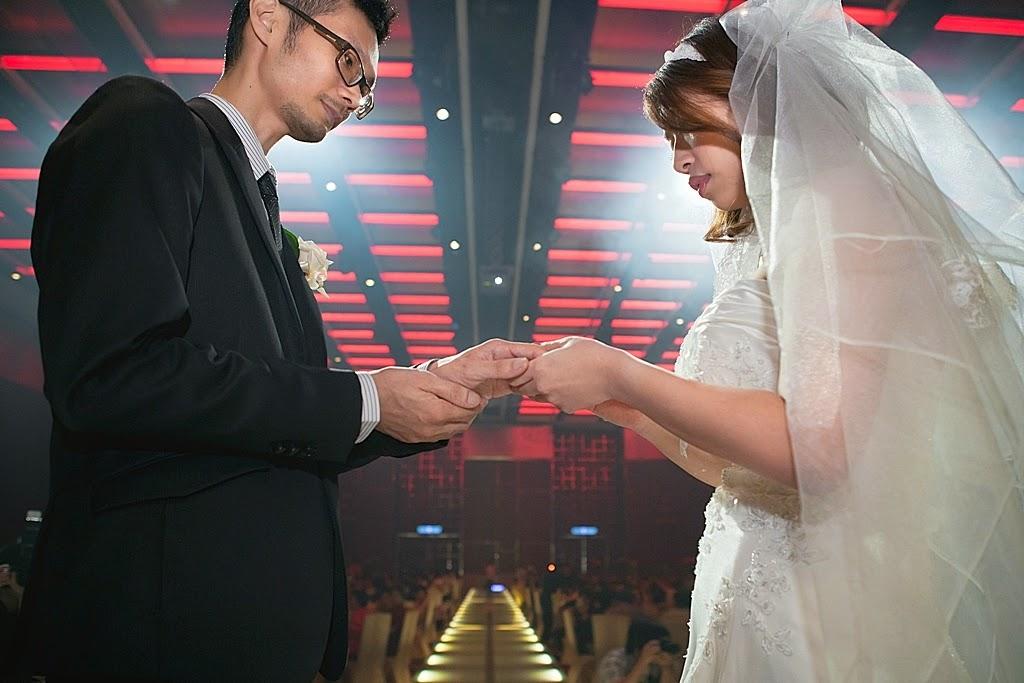jtk台北婚攝,大直典華, 典華, 婚攝KK, 婚禮紀錄, 幸福印象館,
