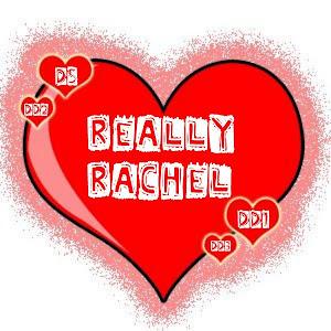 Really Rachel
