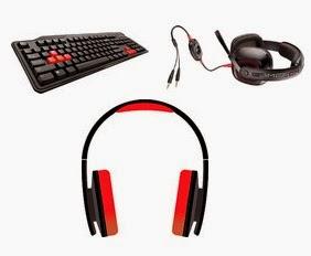 Gaming-accessories-upto-66-off-flipkart