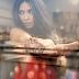 Anggun Rilis Single 'Hanyalah Cinta'