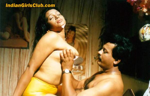Indian mallu porno gratis shakeela