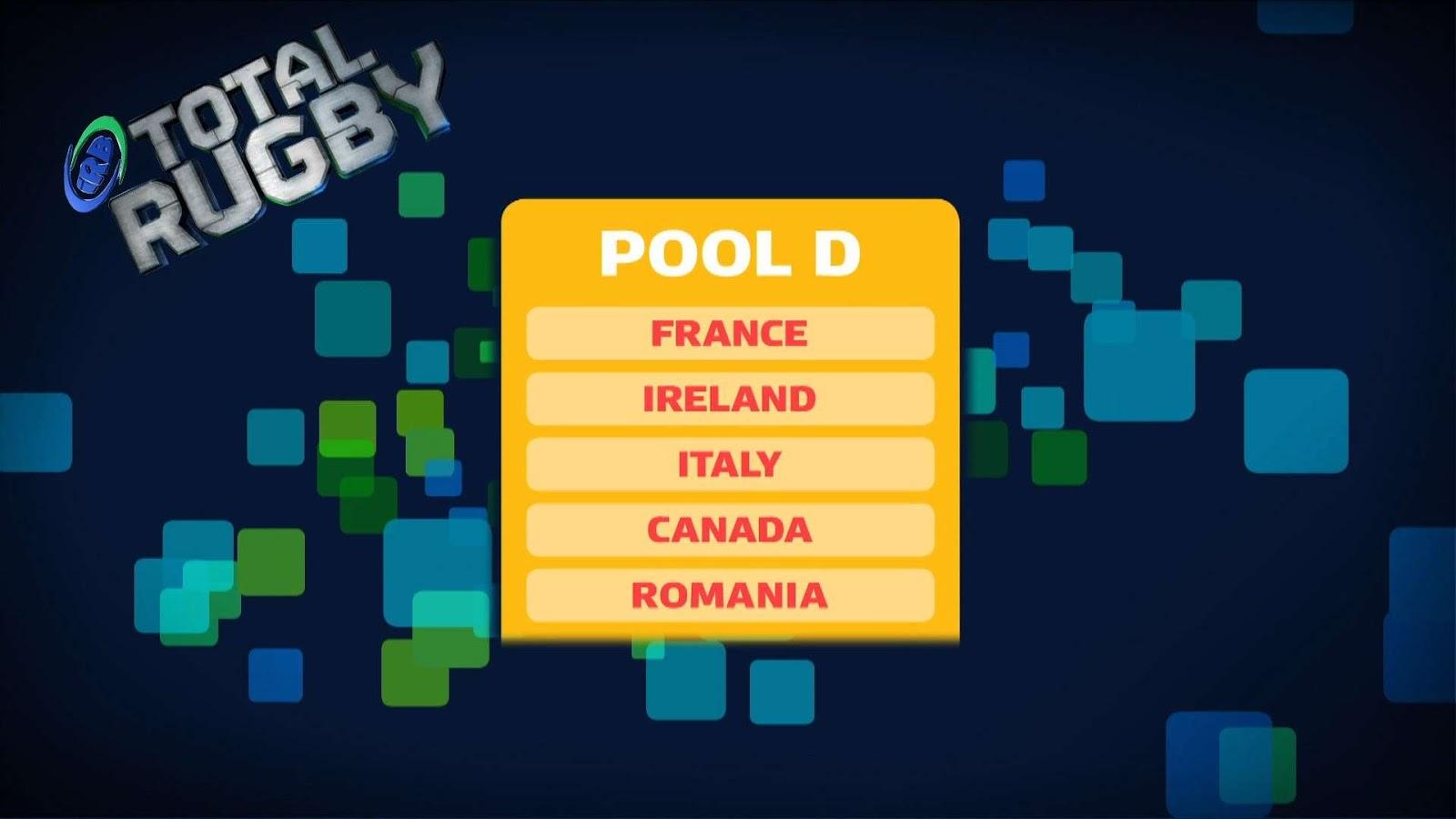 italien vs irland live