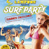 National Lampoon Presents: Surf Party (2013) ពីជាតិ