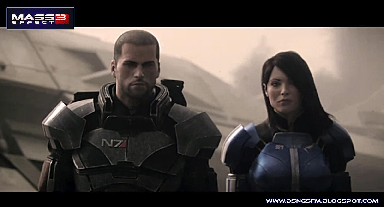 http://4.bp.blogspot.com/-7_FXCtoSlQk/T0sgFMWjmeI/AAAAAAAAD4k/lWP3pzeFpQI/s1600/MASS+EFFECT+3+WALLPAPERS+commander+shephard+diana+miranda+hi+tech+concept+armor+futuristic+normandy+spaceship+cruiser+armada+hyper+space++n7+alliance+1.jpg