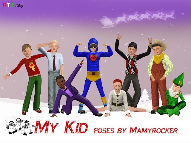http://4.bp.blogspot.com/-7_GOgVf12Lk/UNd8JuqskYI/AAAAAAAABgI/RLLrNtM-Mko/s640/My-Kid-poses-rock-the-sims.jpg