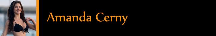 http://celebcenter.yuku.com/forums/334/Amanda-Cerny#.VeNsL5dnHYB
