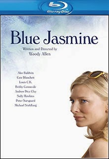 Filme Blue Jasmine BluRay 720p Dual Áudio