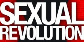 Peter Costea 🔴 Europa și Canada intensifică revoluția sexuală, Administrația Trump o blochează