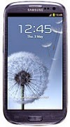 harga samsung galaxy s3 tabloid pulsa