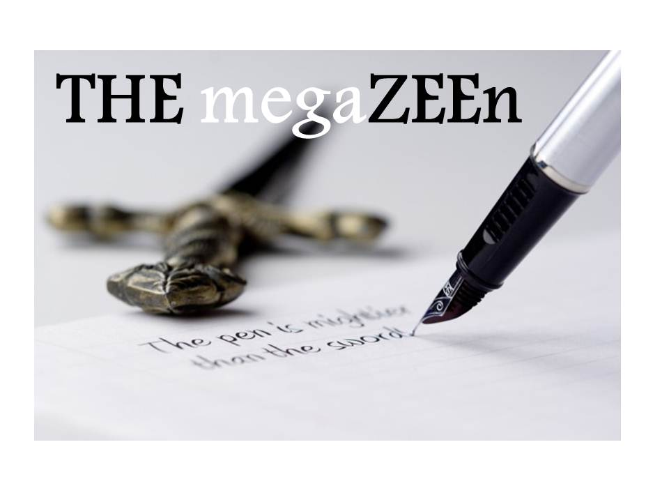 The megaZEEn