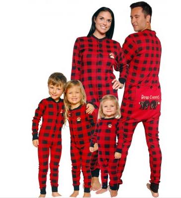 being MVP: SleepyHeads Matching Family Pajamas   #Giveaway